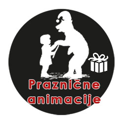 dec praznicne animacije